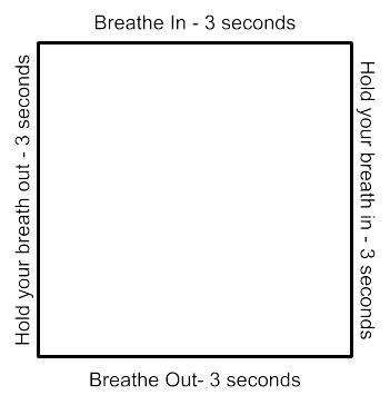 3seconds_698