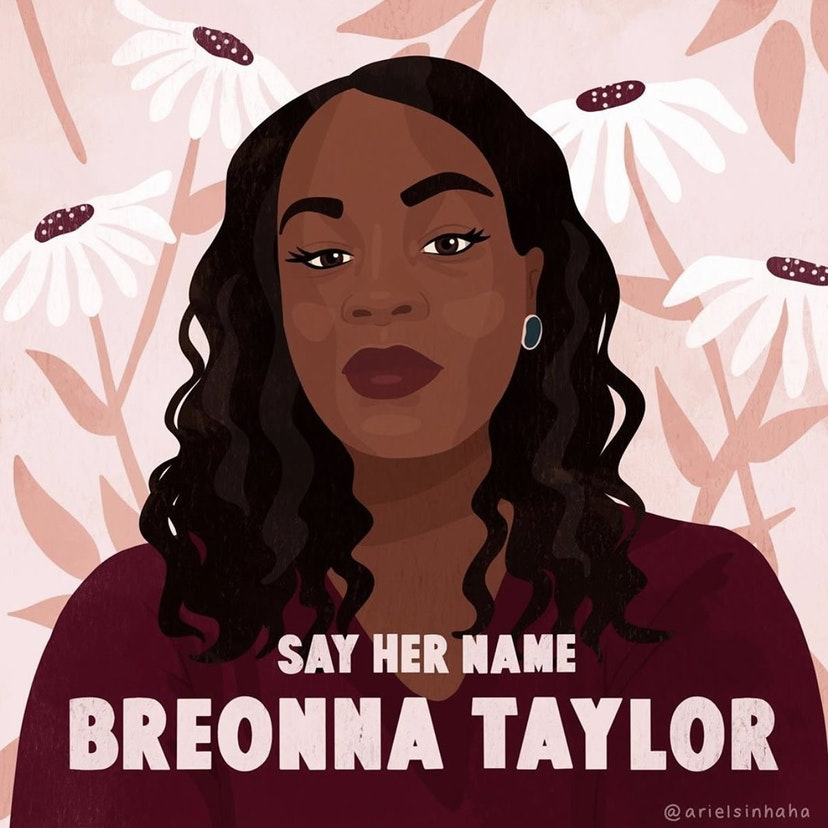 breonna-taylor_439